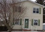 Foreclosed Home en GRANDVIEW AVE, Indiana, PA - 15701