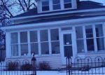 Foreclosed Home en W SPRUCE ST, Chippewa Falls, WI - 54729