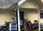 Foreclosed Home en MORELAND AVE, Shelton, WA - 98584