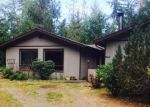 Foreclosed Home en N POTLATCH DR, Hoodsport, WA - 98548