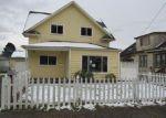 Foreclosed Home en CHERRY ST, Hoquiam, WA - 98550