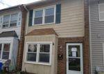 Foreclosed Home in NEW COLONY DR, Virginia Beach, VA - 23464