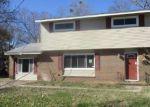 Foreclosed Home en PERSHING CT, Hampton, VA - 23666
