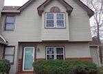Foreclosed Home en TAMARISK QUAY, Hampton, VA - 23666