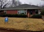 Foreclosed Home en SPEEDWAY AVE, Wichita Falls, TX - 76301
