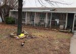 Foreclosed Home en SEAGOVILLE RD, Dallas, TX - 75253