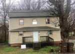 Foreclosed Home en E CATES ST, Jefferson City, TN - 37760