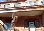 Foreclosed Home en HAMPTON AVE, Pittsburgh, PA - 15221