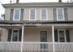 Foreclosed Home in N MAIN ST, Aspers, PA - 17304