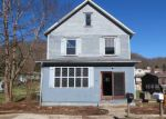 Foreclosed Home en WEYAND AVE, Confluence, PA - 15424