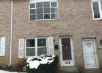 Foreclosed Home en E FAIRVIEW ST, Allentown, PA - 18109