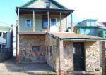 Foreclosed Home en RACE ST, Sunbury, PA - 17801