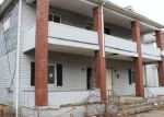 Foreclosed Home in E 9TH ST, Erie, PA - 16503