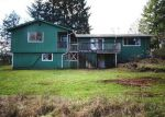 Foreclosed Home in OAKDALE RD, Dallas, OR - 97338