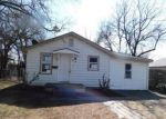Foreclosed Home en NW 99TH ST, Oklahoma City, OK - 73114