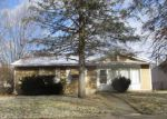Foreclosed Home in WOLLAM AVE, Reynoldsburg, OH - 43068