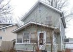 Foreclosed Home en 24TH ST SW, Akron, OH - 44314
