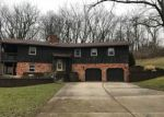 Foreclosed Home en N RIVER RD, Waterville, OH - 43566