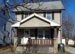 Foreclosed Home en FOSTER AVE, Elyria, OH - 44035