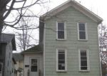 Foreclosed Home in S LINDEN AVE, Alliance, OH - 44601