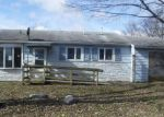 Foreclosed Home en BIKINI DR, Marion, OH - 43302