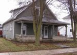 Foreclosed Home en S PEARL ST, Covington, OH - 45318