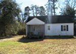 Foreclosed Home en HOLLYWOOD BLVD, Havelock, NC - 28532