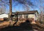 Foreclosed Home en SKIE CIR SE, Valdese, NC - 28690