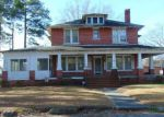 Foreclosed Home en SYCAMORE ST, Rocky Mount, NC - 27801