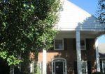 Foreclosed Home en S HOWARD CIR, Tarboro, NC - 27886