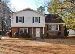 Foreclosed Home en CAMBRIDGE RD, Greenville, NC - 27834
