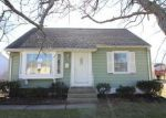 Foreclosed Home en BEALE AVE, Buffalo, NY - 14225