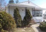 Foreclosed Home en HICKOK AVE, Syracuse, NY - 13206