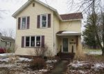Foreclosed Home en GEORGE ST, Mumford, NY - 14511