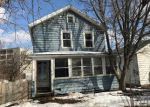 Foreclosed Home en MAGNOLIA ST, Syracuse, NY - 13204
