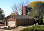 Foreclosed Home en FAIRFIELD AVE, Clovis, NM - 88101