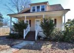 Foreclosed Home en W 4TH ST, Piscataway, NJ - 08854