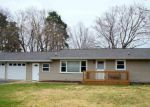 Foreclosed Home en MICHAEL DR, Jackson, MI - 49202