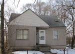 Foreclosed Home en SEWARD ST, Pontiac, MI - 48342