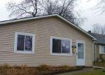 Foreclosed Home en W BROOKLYN AVE, Pontiac, MI - 48340