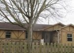 Foreclosed Home en CINCLAR LOOP, La Place, LA - 70068