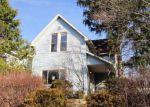 Foreclosed Home en CASON ST, Lafayette, IN - 47904