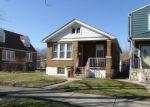 Foreclosed Home en WEGG AVE, East Chicago, IN - 46312