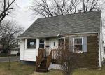 Foreclosed Home in OAK ST, Mishawaka, IN - 46545
