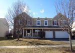 Foreclosed Home en MAJESTIC PRINCE LN, Montgomery, IL - 60538