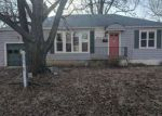 Foreclosed Home en W A ST, Belleville, IL - 62223
