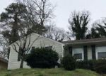 Foreclosed Home en RICHLAND RD SW, Atlanta, GA - 30310