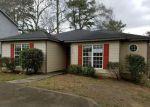 Foreclosed Home en KING ARTHUR PL, Columbus, GA - 31907