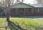 Foreclosed Home en HOPKINS DR, Tallahassee, FL - 32303