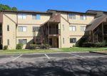 Foreclosed Home en SHADOWOOD DR, Melbourne, FL - 32904